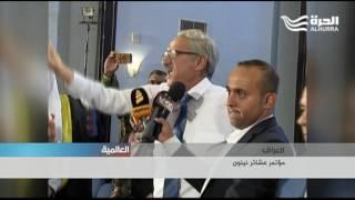 مؤتمر عشائر نينوى يطالب بأستبعاد الحشد الشعبي واشراك القوات التركية في معركة الموصل