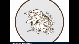 Steven Benitez - Confuso [[DeepMentality Records -005-]]