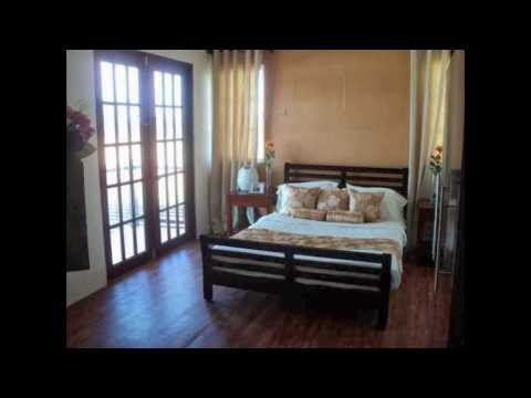 For Sale 6-bedroom Detached House And Lot In Cordova Cebu Near Beaches & Resort
