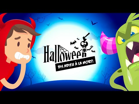 Halloween – Dis for PC - Download Free for Windows 10, 7, 8 and Mac