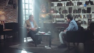 بيت ياسين - الروائي المصري يوسف زيدان يعاين دور المثقف في المجتمع