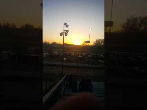 I 55 raceway