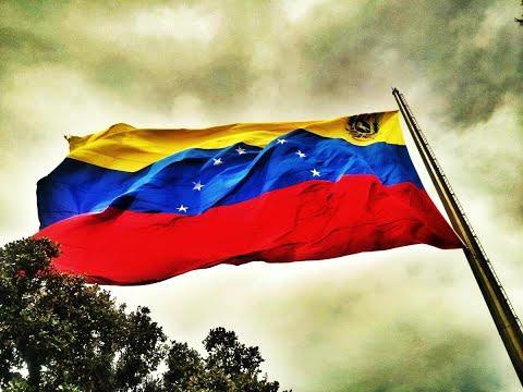 فنزويلا تبدأ بيع عملتها الافتراضية المدعومة بالنفط  - نشر قبل 5 ساعة