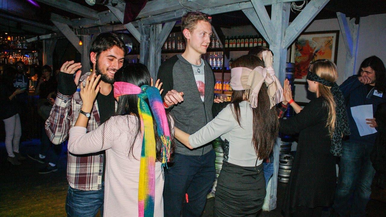 Schwule Dating-Pathankot