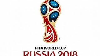 Футбол. Чемпионат мира 2018 отборочный. Азия, Южная Америка + весь мир. Турнирная таблица
