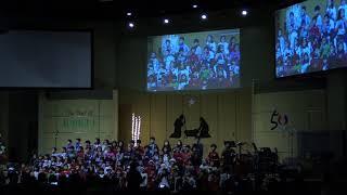 2017 1225 한국학교 JK-4학년