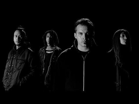 Atmosphere - Drown feat. Cashinova, The Lioness & deM atlaS