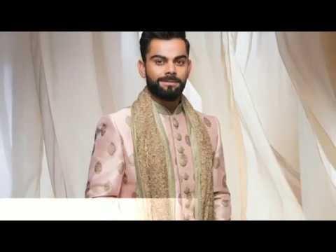 Wedding Sherwani | Top New Sherwani Designs | Wedding dresses for groom