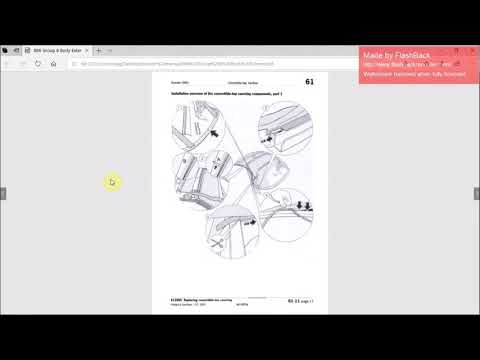 emanualonline vehicle repair manual review and discount code. Porsche,Mercedes, BMW