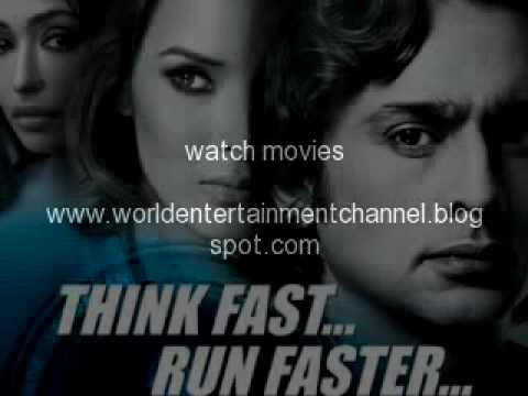 watch this hot movie on net without buffering