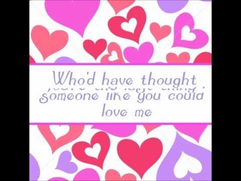 Carrie Underwood ~ Some Hearts Lyrics