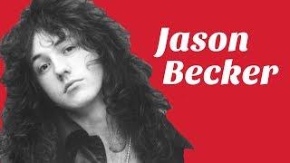 Understanding Jason Becker