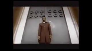 Смотреть клип Dr Alban - Mr Dj