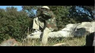 Burundi music 6MOB SOLDIER 2Black