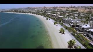 Mina Al Arab Residency-RAK UAE