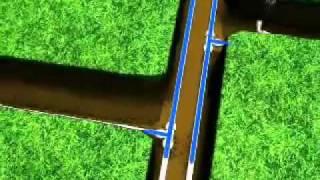видео Создание системы автоматического полива.
