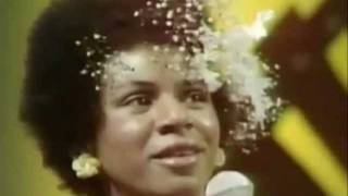 6. PERFECT ANGEL - MINNIE RIPERTON (Perfect Angel Album)