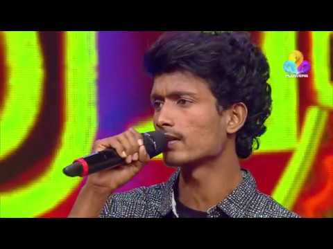 Comedy Utsavam│Flowers│Ep# 198
