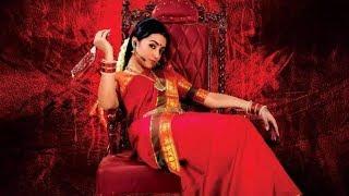 Trisha Horror Movies | Nayaki Marathi Dubbed Movie | South Dubbed Movie | Brahmanandam | Sushma Raj