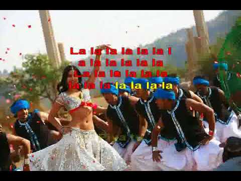 Piya Tu Ab To Aaja   Caravan 1971   Hindi Karaoke from Hyderabad Karaoke Club