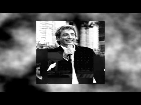 Barry Manilow ~ I Made It Through The Rain