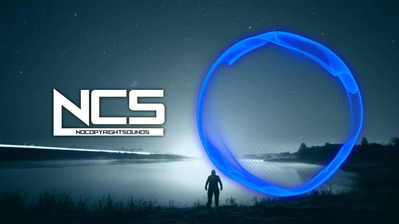 Venemy - Rescue Me (feat Car) [NCS Release] - YouTube
