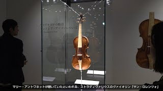 https://www.museum.or.jp/modules/topNews/index.php?page=article&sto...