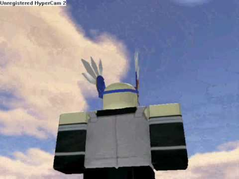 Roblox Naruto Anbu Black Ops Cosplay Outfit Youtube