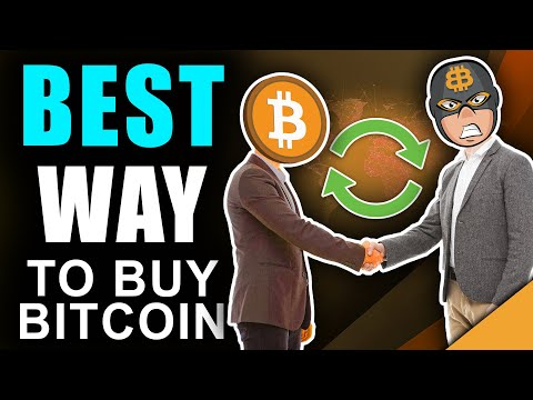 SECRET Trick The Wealthy Use To Buy Bitcoin (OTC Trading)