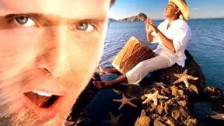 Download Luis Miguel - El Viajero (Official Music Video)