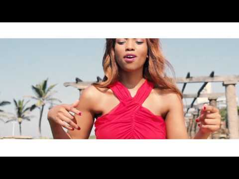 DJ Pzet   GIVE IT A TRY MUSIC VIDEO