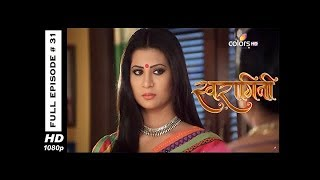 Swaragini - Full Episode 31 - With English Subtitles