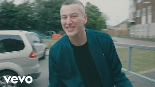 Devlin - 50 Grand ft. Skepta