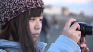 出演/小俣瑠里 監督/澁谷桂一(keiichic.hanabie.com) 製作/しずかち...