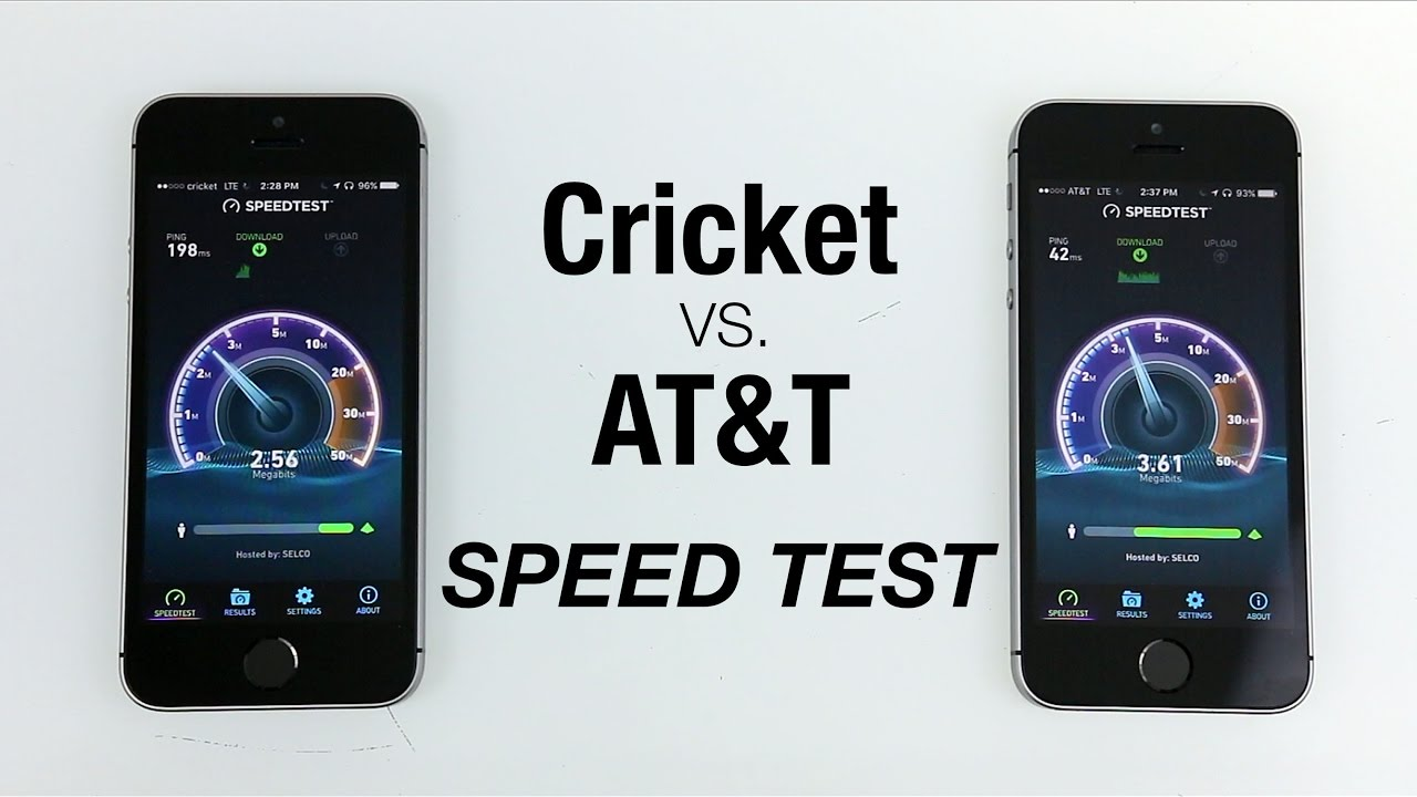 can you hook up a sprint phone to cricket
