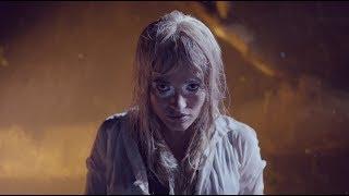 KRIS BERRY - NINJA (OFFICIAL VIDEO)