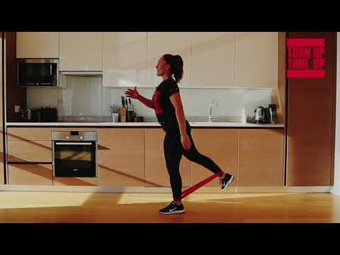 beginners-8-minute-resistance-band-workout