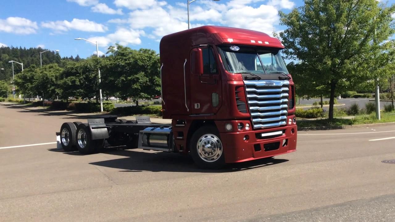 ARGOSY HD 550 DRIVERS FOR WINDOWS MAC
