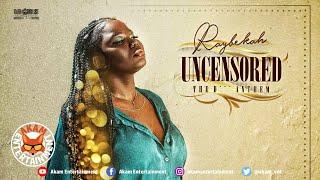 Raybekah - The D*** Anthem - October 2020