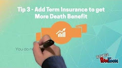 5 Tips to Compare Whole Life Insurance Quotes
