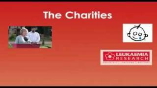 MKA Charity Challenge 2009