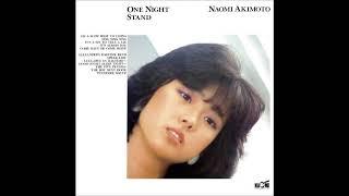 Track B2 on 'One Night Stand' ...