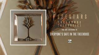 Download Video I SEE STARS - Everyone's Safe In The Treehouse - Acoustic MP3 3GP MP4