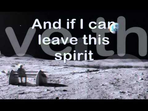 Half The World Away by.Aurora w/lyrics