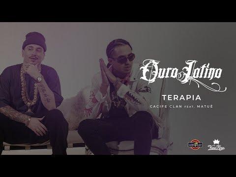 Baixar Cacife Clan - Terapia Feat  Matuê (Clipe Oficial) Prod. PEP