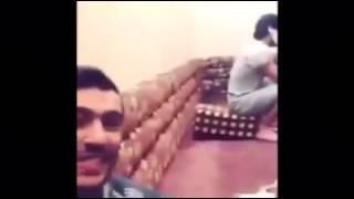 Прикольное видео разговор по телефону.(, 2016-02-26T03:24:08.000Z)