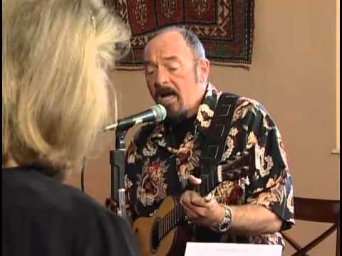 Jethro Tull - Wondring Aloud with String Quartet