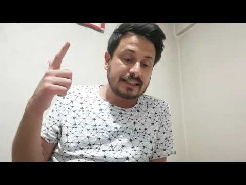 16 Temmuz 2020 Ankara Altılı Ganyan Tahminleri Videolu (Gökhan Şeker)