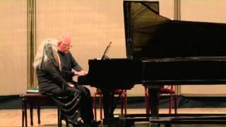 Ravel Ma Mere L Oye Martha Argerich Eduardo Delgado Mp4 Youtube