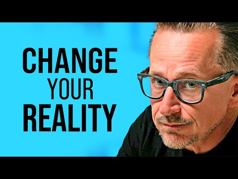 How to Uncover What's Actually Holding You Back | Gary John Bishop on Impact Theory